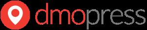 DMOpress Logo